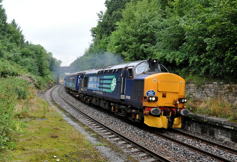 37423, Wetheral.