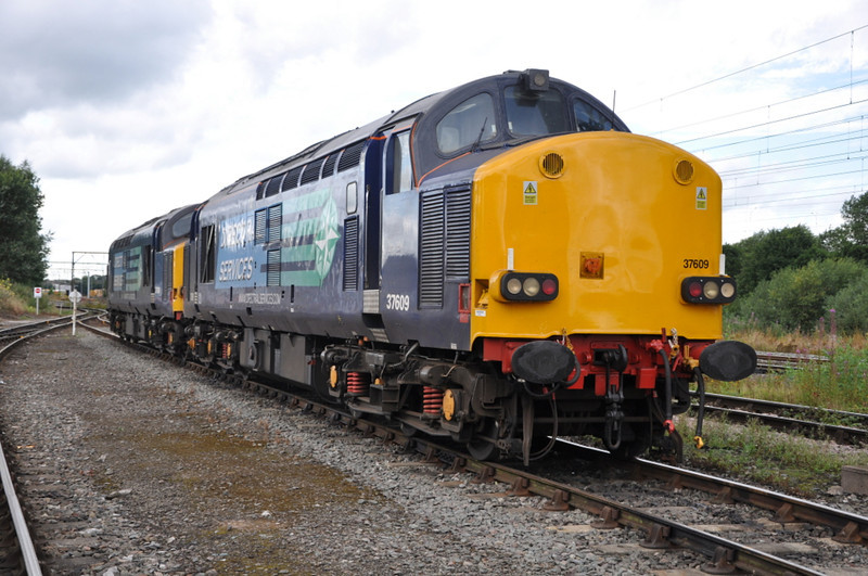 37609 and 37608.