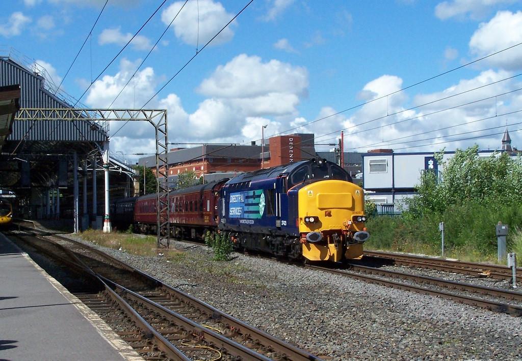 37423, Preston. June 2008.