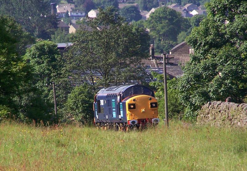 37087, Haworth. June 2007.