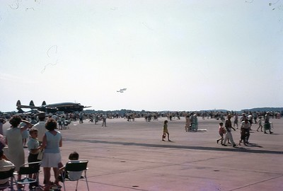 Dads_Slides_Willow Grove Air Show_70s018
