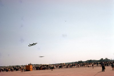 Dads_Slides_Willow Grove Air Show_70s020