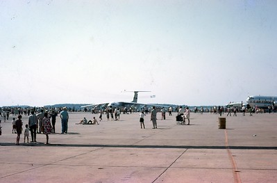 Dads_Slides_Willow Grove Air Show_70s010
