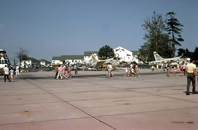 Dads_Slides_Willow Grove Air Show_70s019