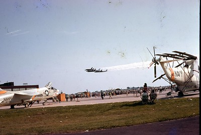 Dads_Slides_Willow Grove Air Show_70s001