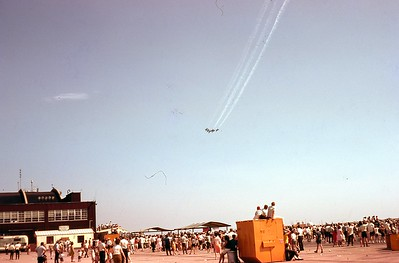 Dads_Slides_Willow Grove Air Show_70s012
