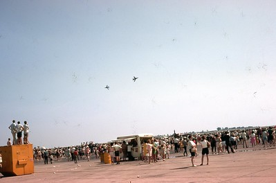 Dads_Slides_Willow Grove Air Show_70s011