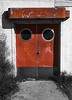 Yesteryear's Honkey Tonk Saloon Doors
