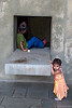 "Kids at play (Pic 272 2nd year - 17 Oct 2009)<br /> <br /> Shot at ATMA (Ahmedabad Textiles Mill's Association) building was designed by world renowned architect Le Corbusier.<br /> <br /> more pics <br />  <a href=""http://hershy.smugmug.com/Travel/Ahmedabad/October-2009/9859810_e7xxy/1/669546611_MS3Ph"">http://hershy.smugmug.com/Travel/Ahmedabad/October-2009/9859810_e7xxy/1/669546611_MS3Ph</a><br /> <br />  <a href=""http://agram.saariste.nl/scripts/fcard.asp?lookforthis=65&dir=corbu&pics=cb"">http://agram.saariste.nl/scripts/fcard.asp?lookforthis=65&dir=corbu&pics=cb</a><br /> <br /> <br /> NOTE: Thank you all for your birthday & Diwali wishes! I am busy with work, Diwali and other things so have not been able to comment but hope to catch up soon. Have a nice weekend!<br /> <br />  <a href=""http://www.javeri.net"">http://www.javeri.net</a>"