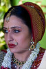 """Neha (Pic 340 2nd year - 06 Jan 2010)<br /> <br /> Neha during her wedding ceremony. <br /> <br /> More pics at <br />  <a href=""""http://hershy.smugmug.com/Events/Parthiv-Neha/Wedding-SunnSand/10789542_aGGyq/1/752216712_fphX2#752216712_fphX2"""">http://hershy.smugmug.com/Events/Parthiv-Neha/Wedding-SunnSand/10789542_aGGyq/1/752216712_fphX2#752216712_fphX2</a><br /> <br /> <br />  <a href=""""http://www.javeri.net"""">http://www.javeri.net</a>"""