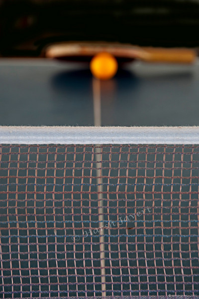 "Ping Pong 2 <br /> (026 2nd year)<br /> D300 with 18-105 ISO 400 f8 1/8 hand held<br /> <br /> <br /> I am taking the liberty of posting two shots today and hope that's ok.  This table tennis table was in the lounge of the villa at Pawna and I shot it in two different perspectives & dof.  I like them both but would like to know what's your choice... <br /> <br />  <a href=""http://www.javeri.net"">http://www.javeri.net</a>"