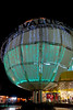 """Forum Value Mall (Pic 260 2nd year - 05 Oct 2009)<br /> 24-85 f2.8 lens. ISO 2000 f5 1/50 sec<br /> <br /> This was the entrance to the mall in Bengaluru (Bangalore).  It was a tight squeeze as there was no further room to go back. <br /> <br /> more pictures at Bengaluru gallery <br /> <br />  <a href=""""http://hershy.smugmug.com/Travel/Bengaluru-Bangalore/9662410_xWbG8/1/659473319_MMhqW"""">http://hershy.smugmug.com/Travel/Bengaluru-Bangalore/9662410_xWbG8/1/659473319_MMhqW</a><br /> <br /> <br />  <a href=""""http://www.javeri.net"""">http://www.javeri.net</a>"""