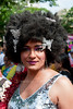 "Amar (Pic 211 2nd year) <br /> <br /> Yesterday - Sunday 16th August - Mumbai witnessed the second annual rally of around 2000 LGBT (Lesbians, Gays, Bisexuals & Transgender) community. Dressed in colourful attire they gathered at August Kranti Marg (near Gowalia Tank maidan) and walked up to Azad Maidan near Fort. The parade was set up for people to notice this community and accept them as a part of the society. Celebrities believing in their cause also showed up to show support. The pictures cover the gathering at A K Marg and march up to Girgaum Chowpatty<br /> <br /> This shot is of Amar a transvestite. <br /> <br /> more shots at the gallery <br /> <br />  <a href=""http://hershy.smugmug.com/gallery/9299451_N55ac/1/621478417_LLzg5"">http://hershy.smugmug.com/gallery/9299451_N55ac/1/621478417_LLzg5</a><br /> <br /> <br />  <a href=""http://www.javeri.net"">http://www.javeri.net</a>"