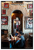 "Hard Rock Cafe (Pic 278 2nd year - 23 Oct 2009)<br /> Best seen in XLarge size to see the details on the walls<br /> <br /> The 9000 square foot cafe consists of three distinct sections, including a 100-seat restaurant, a bar area with more than 120 seats and an open courtyard, as well as Hard Rock's signature retail Rock Shop.<br /> <br /> more pictures at Bengaluru gallery <br /> <br />  <a href=""http://hershy.smugmug.com/Travel/Bengaluru-Bangalore/9662410_xWbG8/1/659473319_MMhqW"">http://hershy.smugmug.com/Travel/Bengaluru-Bangalore/9662410_xWbG8/1/659473319_MMhqW</a><br /> <br /> <br />  <a href=""http://www.hardrock.com/locations/cafes3/cafe.aspx?LocationID=514&MIBenumID=3"">http://www.hardrock.com/locations/cafes3/cafe.aspx?LocationID=514&MIBenumID=3</a><br /> <br />  <a href=""http://www.javeri.net"">http://www.javeri.net</a>"