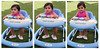 """Smile please? (Pic 356 2nd year - 22 Jan 2010)<br /> <br /> This is another series of my grand-niece Aahana at Ahmedabad. To get a smile out of her was a challenge but I managed, this time! :-)  Do see them enlarged to get her expressions. <br /> <br /> Aahana's gallery:<br /> <br />  <a href=""""http://hershy.smugmug.com/Photography/Aahana/10829377_c3RjZ/1/764457802_y5dGn"""">http://hershy.smugmug.com/Photography/Aahana/10829377_c3RjZ/1/764457802_y5dGn</a><br /> <br /> www,javeri.net"""