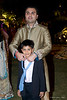 "Knotty! (Pic 302 2nd year - 26 Nov 2009)<br /> <br /> Shot at a wedding in Ahmadabad. This naughty chap had taken his tie off and the father was putting it back on!  <br /> <br /> more shots at <br />  <a href=""http://hershy.smugmug.com/Events/Snehal-Anshuman/During-Wedding/10415505_cUMhi/1/721622904_KypJy"">http://hershy.smugmug.com/Events/Snehal-Anshuman/During-Wedding/10415505_cUMhi/1/721622904_KypJy</a><br /> <br />  <a href=""http://www.javeri.net"">http://www.javeri.net</a>"