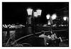 "4th year Pic 180 - July - 18 2012 <span style=""color:yellow"">Romantic dinner </span>, Salathip (Thai restaurant, Hotel Shangri-La) Bangkok, Thailand Olympus E-P3 ISO 2000 f4 at 1/8 sec"
