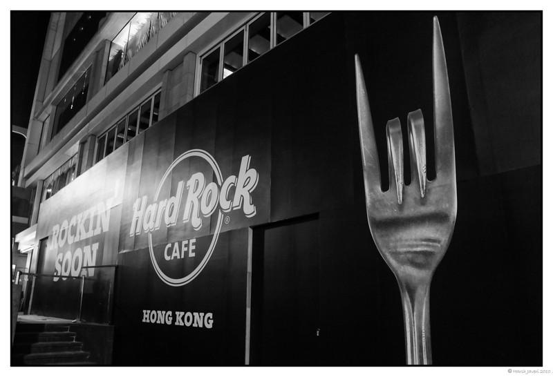 "4th year Pic 193 - Aug - 06 2012 <span style=""color:yellow""> Hard Rock Cafe</span>, Hong Kong"