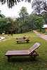 """281 - Mar 01<br /> So inviting! <br /> <br /> 18-105mm ISO 800 f8 at 1/50<br /> <br /> Shot at Orange County, Coorg, South India. They have two swimming pools, one near recreation area and this near the tented accommodation. This was more secluded and had a peaceful atmosphere. The shot of the swimming pool with bright blue tiles was put up here before and can be seen at <br />  <a href=""""http://hershy.smugmug.com/gallery/6972999_iVPCh/1/468480460_seJfw/Large"""">http://hershy.smugmug.com/gallery/6972999_iVPCh/1/468480460_seJfw/Large</a><br /> <br /> <br /> <br /> More pictures of Orange County at <br /> <br />  <a href=""""http://hershy.smugmug.com/gallery/7153235_Xgchf/1/459017606_kfsK9"""">http://hershy.smugmug.com/gallery/7153235_Xgchf/1/459017606_kfsK9</a><br /> <br /> <br />  <a href=""""http://www.javeri.net"""">http://www.javeri.net</a>"""