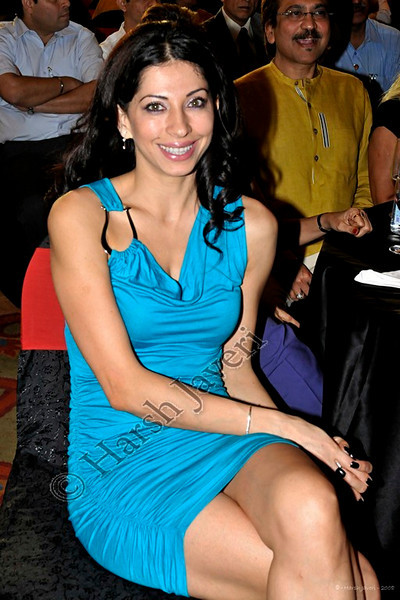 """Vida Samadzai (Miss Afghanistan 2003) (207 16 Dec)<br /> Times Food Awards 2008<br /> <br /> more pics at gallery: <br /> <br />  <a href=""""http://hershy.smugmug.com/gallery/6594238_4tdWy#420090079_p45Lu"""">http://hershy.smugmug.com/gallery/6594238_4tdWy#420090079_p45Lu</a><br /> <br /> WE CARE POSTERS PROJECT<br /> <br /> To help raise money for St. Jude Hospital, I have joined this project with some other fellow SmugMuggers.<br /> Proceeds from the sales go to this charity and we do NOT make any money from the sales.<br /> Do support us and help a good cause<br /> <br />  <a href=""""http://www.freethoughtphoto.com/stjude/"""">http://www.freethoughtphoto.com/stjude/</a> <br /> <br />  <a href=""""http://www.javeri.net"""">http://www.javeri.net</a>"""