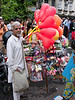 "162 6th Oct<br /> Street vendor <br /> <br /> Shot during Ganpati Visarjan. Leica Digilux 2 jpg no PP.<br /> Beside the balloons he had a HUGE number of toys and novelties to attract children. <br /> <br /> more pictures: <br />  <a href=""http://hershy.smugmug.com/gallery/5984659_dw7W9/1/373760312_MDrnd#373760312_MDrnd"">http://hershy.smugmug.com/gallery/5984659_dw7W9/1/373760312_MDrnd#373760312_MDrnd</a><br /> <br />  <a href=""http://www.javeri.net"">http://www.javeri.net</a>"