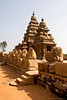 """Temple at Mahabalipuram near Chennai, India. <br /> <br /> As suggested by Becky I have modified the picture and put it up again at  <br />  <a href=""""http://hershy.smugmug.com/gallery/4836391_ACj8A/1/308117228_A96TX/Large"""">http://hershy.smugmug.com/gallery/4836391_ACj8A/1/308117228_A96TX/Large</a><br /> <br /> more pics:  <a href=""""http://Hershy.smugmug.com/gallery/3951305_mw7Dp/1/289184725_zpLUc"""">http://Hershy.smugmug.com/gallery/3951305_mw7Dp/1/289184725_zpLUc</a><br /> <br /> My daily gallery <br />  <a href=""""http://Hershy.smugmug.com/gallery/4836391_ACj8A/1/126434135_sx6wE"""">http://Hershy.smugmug.com/gallery/4836391_ACj8A/1/126434135_sx6wE</a><br /> <br />  <a href=""""http://www.javeri.net"""">http://www.javeri.net</a>"""