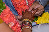 "268 - Feb 15<br /> Will you... <br /> D300 18-200mm  ISO 400 f5.6 1/100<br /> <br /> This is shot by my nephew Punit at Jay's engagement and shows Jay putting the ring on Lakshmi's finger. <br /> <br /> More of Punit's pics: <br /> <br />  <a href=""http://hershy.smugmug.com/gallery/7340702_8tASo/1/472436383_hMswD"">http://hershy.smugmug.com/gallery/7340702_8tASo/1/472436383_hMswD</a><br /> <br /> <br />  <a href=""http://www.javeri.net"">http://www.javeri.net</a>"