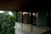 "Sunset reflection <br /> Hotel Le Dupleix - Pondicherry, India<br /> <br /> more pics:  <a href=""http://Hershy.smugmug.com/gallery/3951305_mw7Dp/1/289184725_zpLUc"">http://Hershy.smugmug.com/gallery/3951305_mw7Dp/1/289184725_zpLUc</a><br /> <br /> travel and other info on Pondicherry  <a href=""http://tourism.pondicherry.gov.in/"">http://tourism.pondicherry.gov.in/</a>"