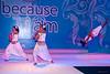 "316 - Apr 03<br /> Dance <br /> <br /> D300 ISO 800 f5.6 1/125<br /> <br /> A professional dance group shot at SPJ Sadhana School's fashion show ""Because I am"" <br /> <br />  <a href=""http://hershy.smugmug.com/gallery/6972999_iVPCh/1/503485527_K2jwn/Large"">http://hershy.smugmug.com/gallery/6972999_iVPCh/1/503485527_K2jwn/Large</a><br /> <br /> <br /> more shots at <br />  <a href=""http://hershy.smugmug.com/gallery/7780533_EjuBf/1/503485416_xjU2D"">http://hershy.smugmug.com/gallery/7780533_EjuBf/1/503485416_xjU2D</a><br /> <br /> <br />  <a href=""http://www.javeri.net"">http://www.javeri.net</a>"