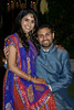 """226 Jan 04<br /> Jaina & Kulin <br /> <br /> D300 18-105mm f3.5-5.6 ISO 400 f8 1/250<br /> <br /> Shot on their engagement day. Kulin, as you may remember; is my grand nephew. <br /> <br />  <a href=""""http://www.javeri.net"""">http://www.javeri.net</a>"""