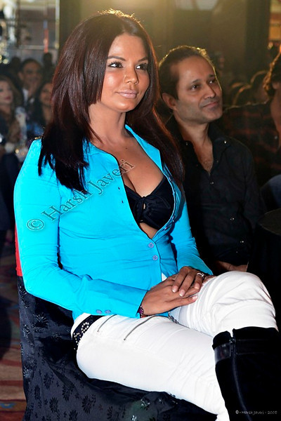 """208 17 Dec<br /> Rakshi Sawant <br /> Times Food Awards 2008<br /> <br /> more pics at gallery: <br /> <br />  <a href=""""http://hershy.smugmug.com/gallery/6594238_4tdWy#420090079_p45Lu"""">http://hershy.smugmug.com/gallery/6594238_4tdWy#420090079_p45Lu</a><br /> <br /> WE CARE POSTERS PROJECT<br /> <br /> To help raise money for St. Jude Hospital, I have joined this project with some other fellow SmugMuggers.<br /> Proceeds from the sales go to this charity and we do NOT make any money from the sales.<br /> Do support us and help a good cause<br /> <br />  <a href=""""http://www.freethoughtphoto.com/stjude/"""">http://www.freethoughtphoto.com/stjude/</a> <br /> <br />  <a href=""""http://www.javeri.net"""">http://www.javeri.net</a>"""