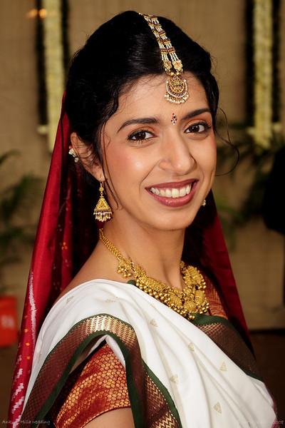 "Hilla on her wedding day<br /> <br /> My daily gallery <br />  <a href=""http://Hershy.smugmug.com/gallery/4836391_ACj8A/1/126434135_sx6wE"">http://Hershy.smugmug.com/gallery/4836391_ACj8A/1/126434135_sx6wE</a><br /> <br />  <a href=""http://www.javeri.net"">http://www.javeri.net</a>"