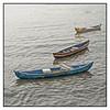 "3rd year Pic 281 - Jul 15 2011 <span style=""color:yellow"">Boats </span> <br> Koli Fishing Village, Cuffe Parade   More pictures from Koli village: <br> http://hershy.smugmug.com/Photography/Mumbai-my-city/South-Mumbai/16667060_gC4gZV"