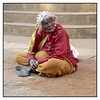 "3rd year Pic 174 - Mar 03 2011<br /> awaiting... <br /> Mahabaleshwar Market<br /> <br /> This is old lady was asking for alms at the weekly market.   <br /> <br /> Her belly looks big because poor women tend to keep their precious belongings or day's earnings in a small pouch tied to the waist and then covered by the saree. <br /> <br /> B&W version:  <a href=""http://hershy.smugmug.com/Travel/Mahabaleshwar-2011-ppl/15755187_HtDGn#1178269417_E8Yzi-A-LB"">http://hershy.smugmug.com/Travel/Mahabaleshwar-2011-ppl/15755187_HtDGn#1178269417_E8Yzi-A-LB</a><br /> <br /> another pic: <a href=""http://hershy.smugmug.com/Travel/Mahabaleshwar-2011-ppl/15755187_HtDGn#1178268088_Qis3T-A-LB"">http://hershy.smugmug.com/Travel/Mahabaleshwar-2011-ppl/15755187_HtDGn#1178268088_Qis3T-A-LB</a><br /> <br /> B&W version:  <a href=""http://hershy.smugmug.com/Travel/Mahabaleshwar-2011-ppl/15755187_HtDGn#1178280050_xVvM2-A-LB"">http://hershy.smugmug.com/Travel/Mahabaleshwar-2011-ppl/15755187_HtDGn#1178280050_xVvM2-A-LB</a>"