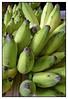"3rd year Pic 255 - Jun16 2011 <span style=""color:yellow"">Bananas</span>  Jyotiba Phule Mkt. (Crawford Mkt. )"