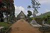 3rd year Pic 006<br /> Church, Sri Lanka<br /> <br /> On our way to Kandalama from Tea Trails I noticed this quaint church on the roadside. We were running late so could not spend more time catching in details, my loss!