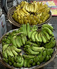 """3rd year Pic 001<br /> Going bananas!<br /> <br /> Shot on Leica D-4, no PP except a crop. <br /> Shot at Colaba market in South Mumbai.<br /> More pics of the market <br />  <a href=""""http://hershy.smugmug.com/Photography/Mumbai-my-city/Misc-shots-of-Mumbai/6410100_x8urE#927521927_tHmQU"""">http://hershy.smugmug.com/Photography/Mumbai-my-city/Misc-shots-of-Mumbai/6410100_x8urE#927521927_tHmQU</a><br /> <br /> THIRD YEAR!<br /> I have been tied down with work and didn't realise a second year had passed here at the Daily community! It's been an enjoyable year and as always I have  appreciated viewing your pictures and learning new techniques and customs from different places. I think this is the best way to travel to places while sitting at home, and also making friends on the way!  It has been a pleasure sharing my pictures and I thank all of you for taking the time to comment on my pictures."""