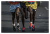 Marathon 2014