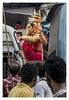 Ganpati Visarjab 2013
