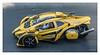 Parx Super Car Show 2014