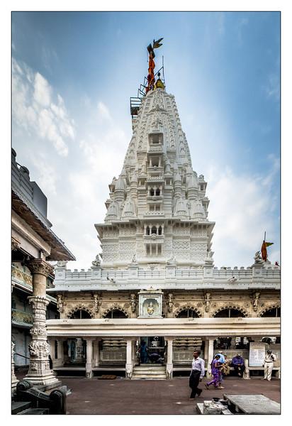 Babulnath