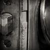"""001/365 - """"doors"""""""