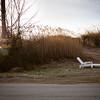 """010/365 - """"pennsville patio"""""""