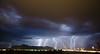 Monsoon Lights