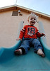 Whee!