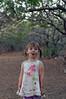 Ahwoooooooo!<br /> <br /> Sophie practicing her howling. <br /> <br /> Taken 2012.04.15, Gilbert, AZ, USA