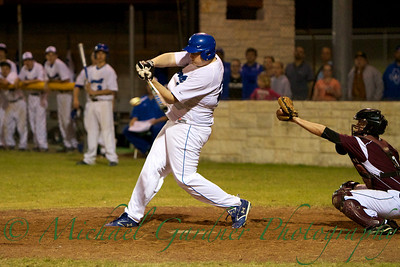 Jarrell VS Cameron - 2011-03-08 - IMG# 03-008115