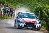 08-27-2015 World Rally Championship