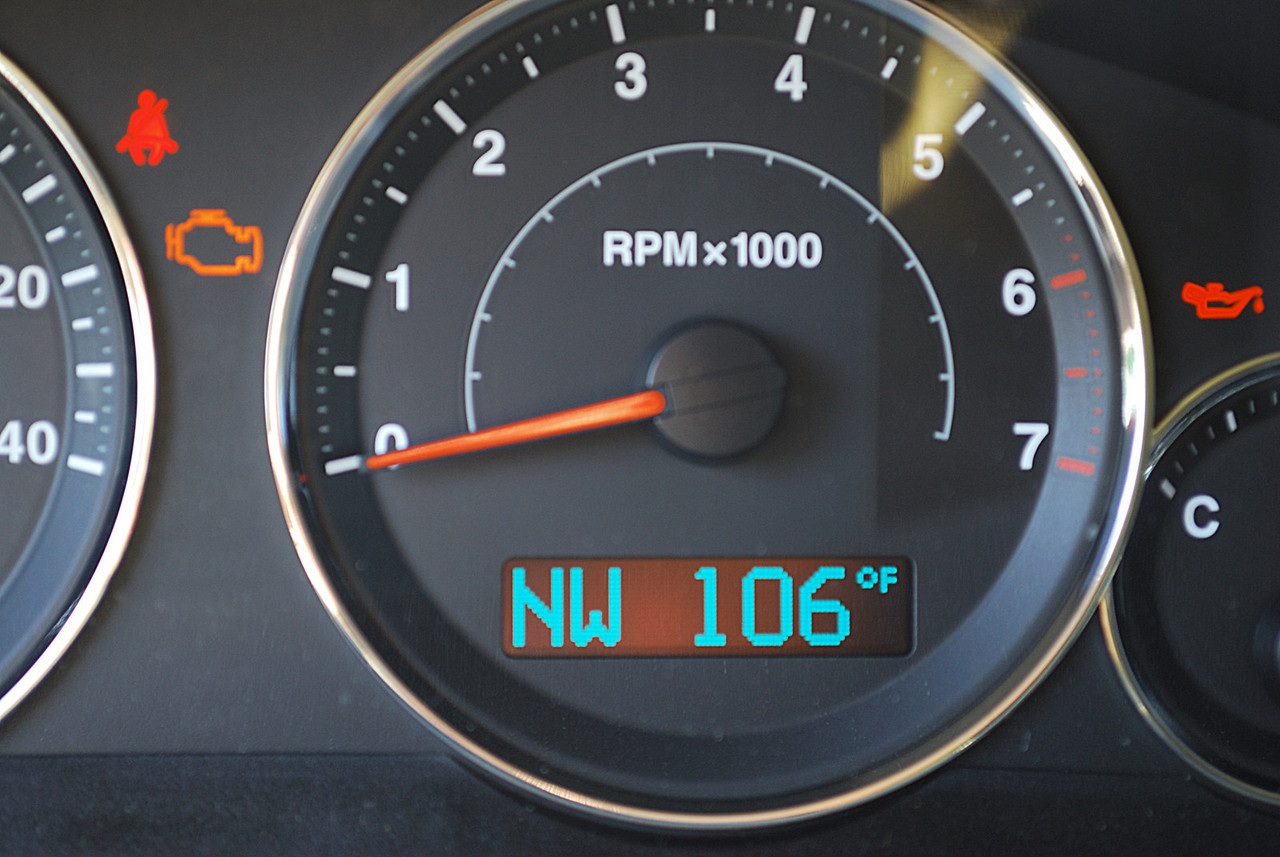7-28-09
