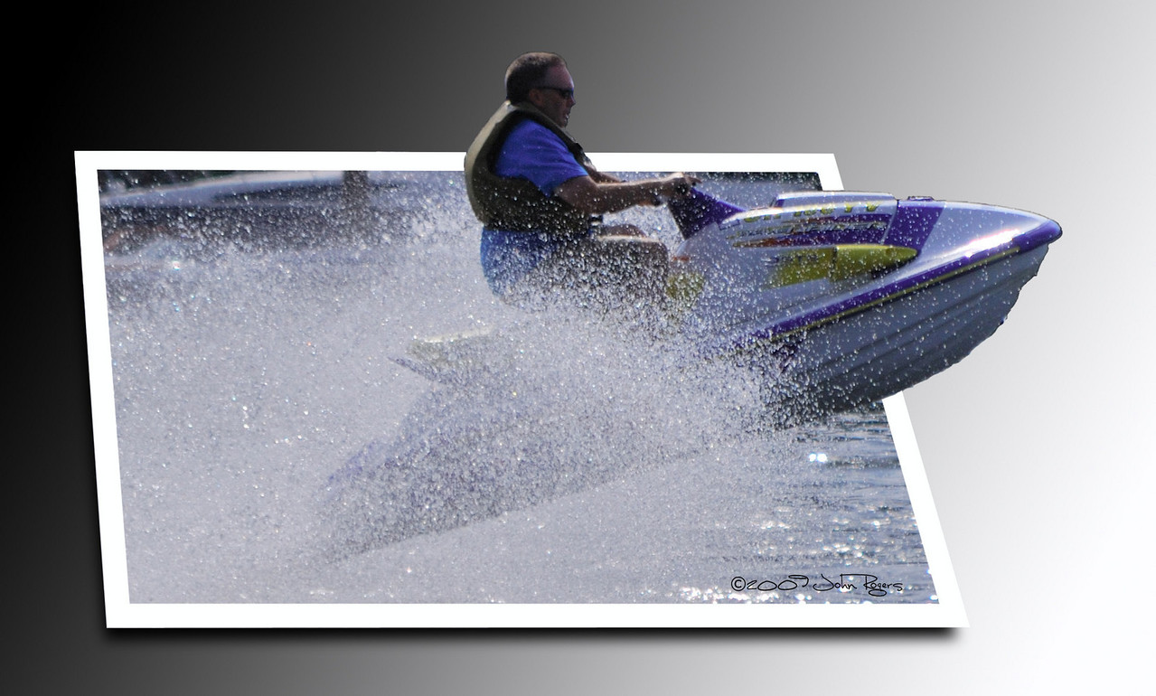 8-08-09